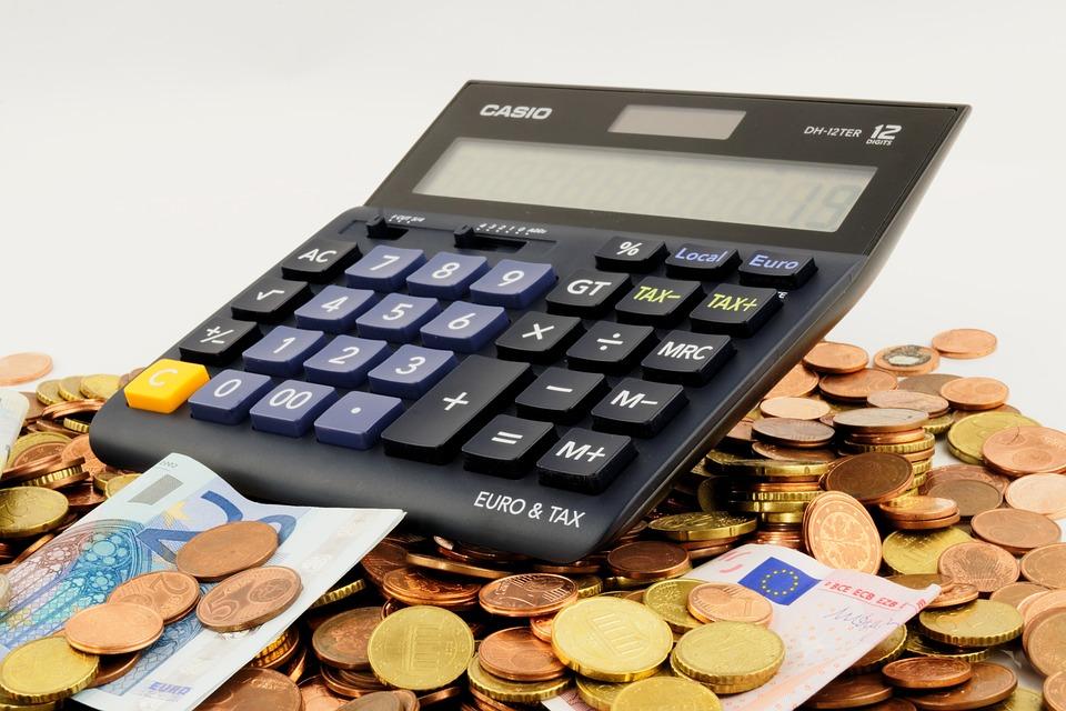 maestria en finanzas en linea