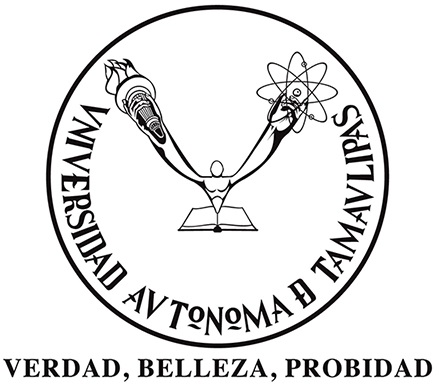 universidad autonoma de tamaulipas maestrias en linea